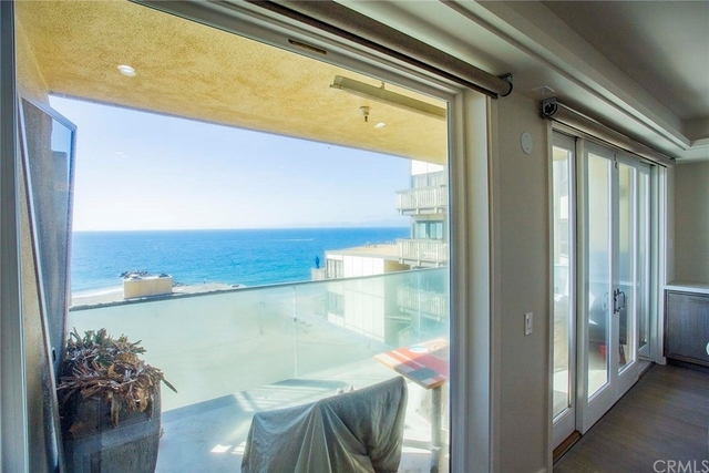 3 Bedrooms, South Redondo Beach Rental in Los Angeles, CA for $9,800 - Photo 1
