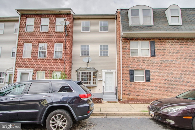 4 Bedrooms, Fairlawn Rental in Baltimore, MD for $2,400 - Photo 1
