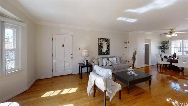 1 Bedroom, Miracle Mile Rental in Los Angeles, CA for $2,150 - Photo 1