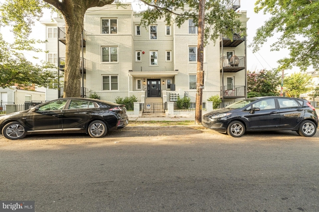 2 Bedrooms, Petworth Rental in Washington, DC for $2,849 - Photo 1