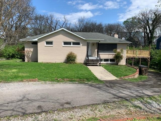 3 Bedrooms, Green Hills Rental in Nashville, TN for $3,200 - Photo 1