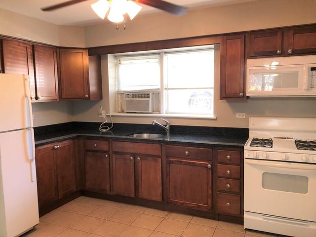 1 Bedroom, Proviso Rental in Chicago, IL for $1,095 - Photo 1