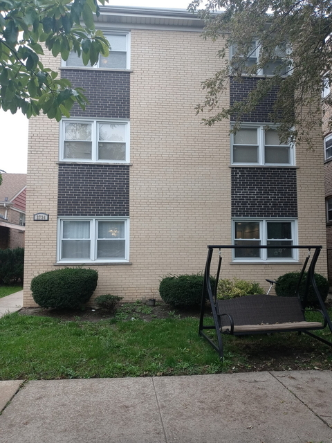 5 Bedrooms, West Rogers Park Rental in Chicago, IL for $2,350 - Photo 1