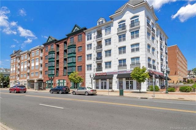 2 Bedrooms, Glenbrook Rental in Bridgeport-Stamford, CT for $2,450 - Photo 1