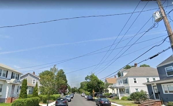 2 Bedrooms, Wollaston Rental in Boston, MA for $2,200 - Photo 1