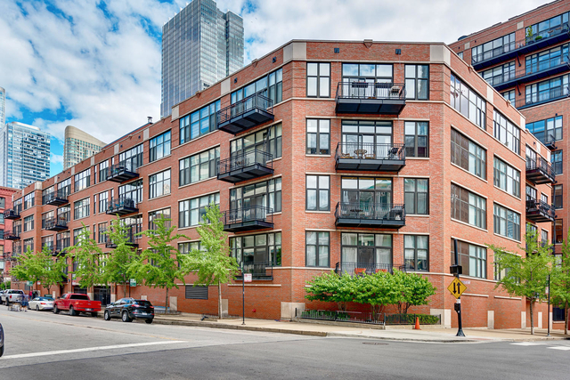 1 Bedroom, River North Rental in Chicago, IL for $6,200 - Photo 1
