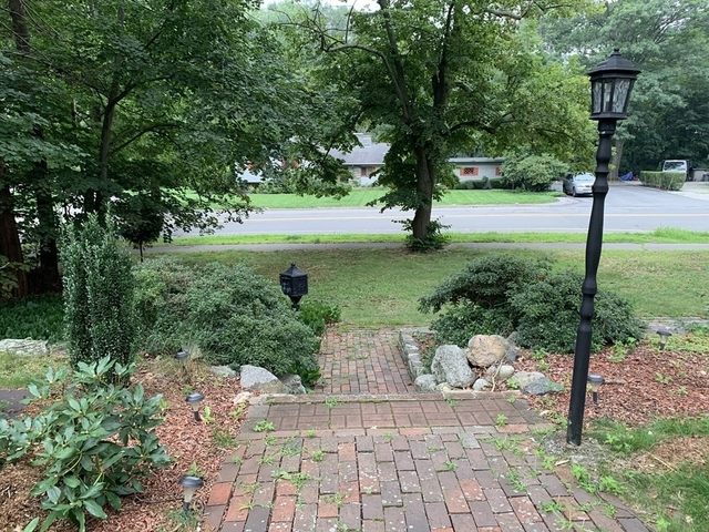 4 Bedrooms, Quincy Center Rental in Boston, MA for $3,800 - Photo 1