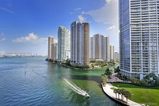2 Bedrooms, Downtown Miami Rental in Miami, FL for $15,000 - Photo 1