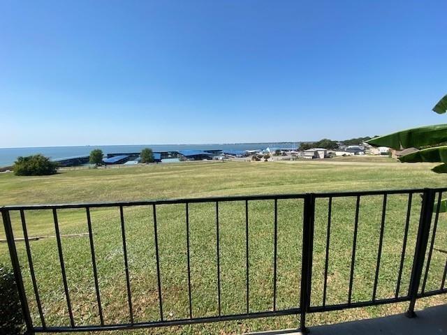 1 Bedroom, Spyglass Hill Rental in Dallas for $1,700 - Photo 1