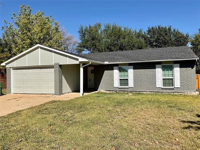3 Bedrooms, The Colony Rental in Dallas for $2,200 - Photo 1