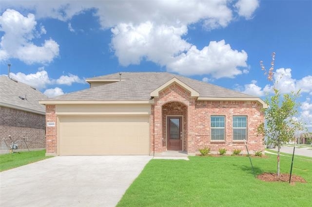4 Bedrooms, Sendera Ranch Rental in Denton-Lewisville, TX for $2,999 - Photo 1