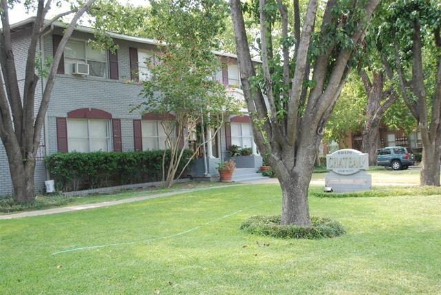 1 Bedroom, Northwest Dallas Rental in Dallas for $925 - Photo 1