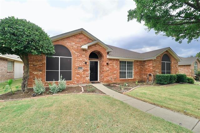 3 Bedrooms, Preston Lakes Rental in Dallas for $2,300 - Photo 1