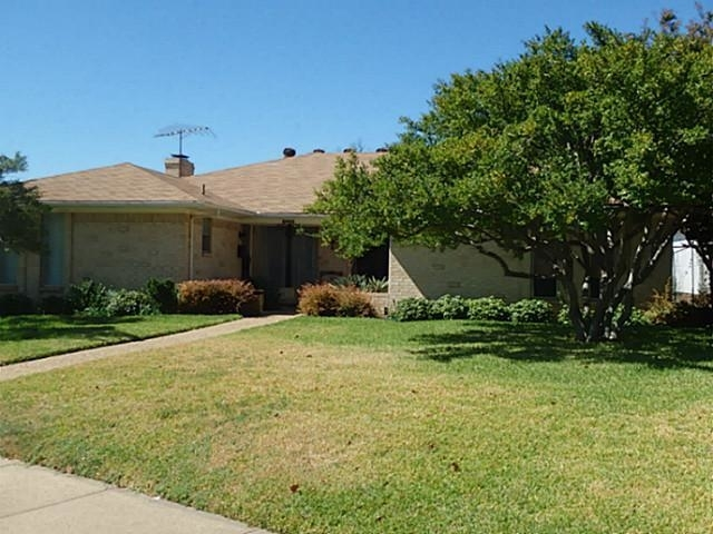 2 Bedrooms, Old Lake Highlands Rental in Dallas for $1,750 - Photo 1