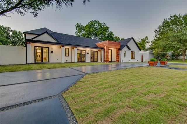 5 Bedrooms, Westhollow Rental in Dallas for $12,500 - Photo 1