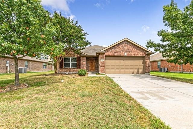 4 Bedrooms, Deerfield Heights Rental in Dallas for $2,190 - Photo 1