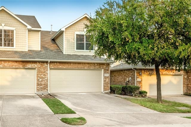 2 Bedrooms, Pasquinelli Hidden Creek Estates Rental in Dallas for $2,200 - Photo 1