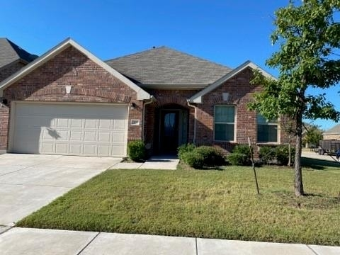 3 Bedrooms, Paloma Creek South Rental in Little Elm, TX for $2,350 - Photo 1