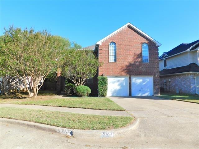 3 Bedrooms, Highland Oaks Rental in Denton-Lewisville, TX for $2,350 - Photo 1