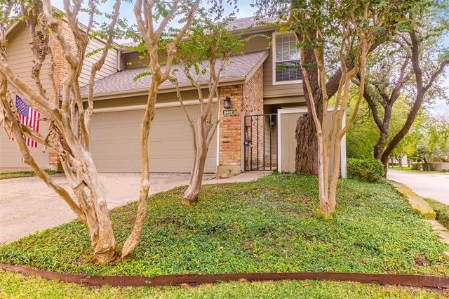 2 Bedrooms, Copperfield Townhomes Rental in Dallas for $2,920 - Photo 1