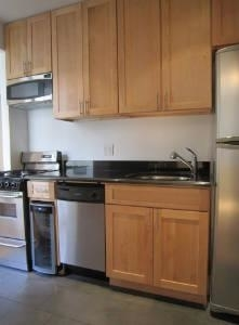 2 Bedrooms, East Harlem Rental in NYC for $4,295 - Photo 1