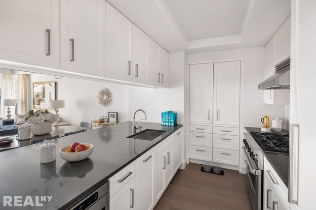3 Bedrooms, Upper West Side Rental in NYC for $15,185 - Photo 1