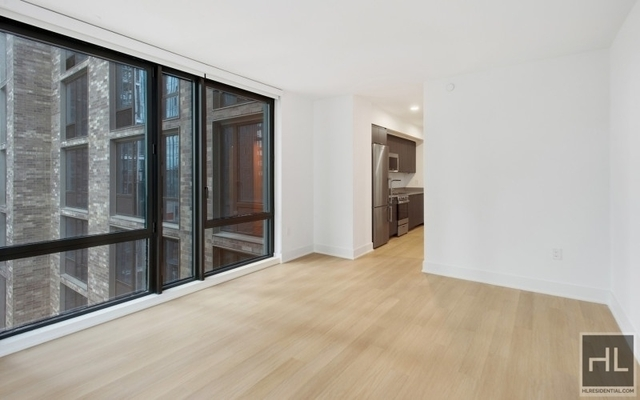 Studio, Prospect Heights Rental in NYC for $2,989 - Photo 1