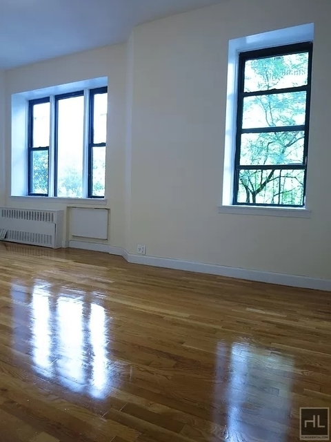 2 Bedrooms, Yorkville Rental in NYC for $3,489 - Photo 1