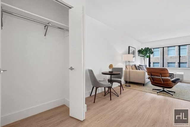 2 Bedrooms, Chelsea Rental in NYC for $7,551 - Photo 1