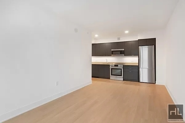 1 Bedroom, North Slope Rental in NYC for $3,050 - Photo 1