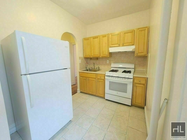 1 Bedroom, Homecrest Rental in NYC for $1,595 - Photo 1