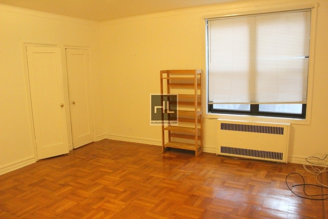 1 Bedroom, Homecrest Rental in NYC for $1,775 - Photo 1