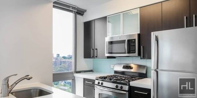 1 Bedroom, Downtown Brooklyn Rental in NYC for $3,150 - Photo 1