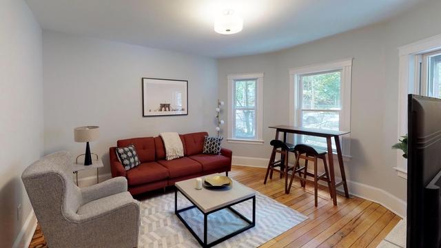 Room, Fields Corner West Rental in Boston, MA for $875 - Photo 1