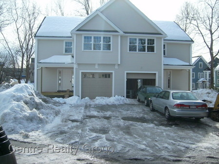 3 Bedrooms, Newtonville Rental in Boston, MA for $4,650 - Photo 1