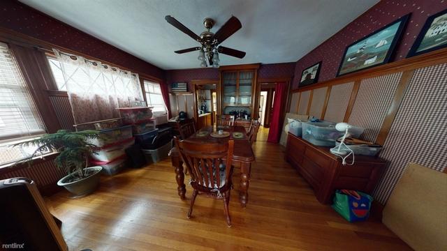 3 Bedrooms, East Arlington Rental in Boston, MA for $2,700 - Photo 1