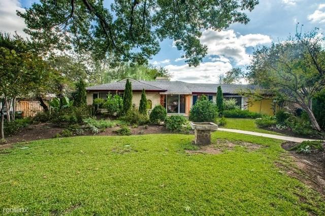 3 Bedrooms, Williams Estates Rental in Dallas for $2,780 - Photo 1