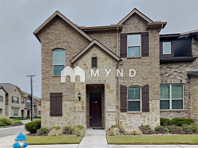 3 Bedrooms, Northeast Dallas Rental in Dallas for $2,700 - Photo 1