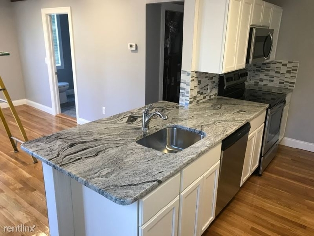 1 Bedroom, Downtown Melrose Rental in Boston, MA for $1,600 - Photo 1