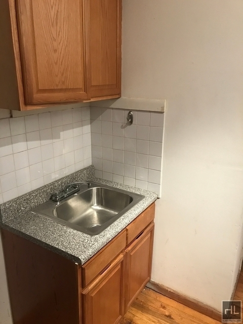 1 Bedroom, Bowery Rental in NYC for $3,163 - Photo 1