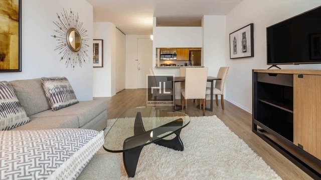 1 Bedroom, Chelsea Rental in NYC for $4,716 - Photo 1