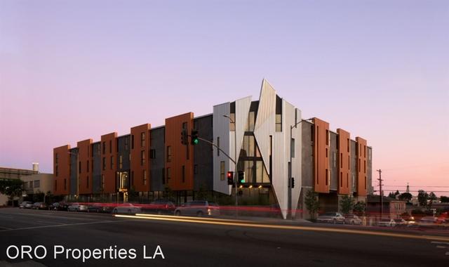 2 Bedrooms, Westlake North Rental in Los Angeles, CA for $3,295 - Photo 1