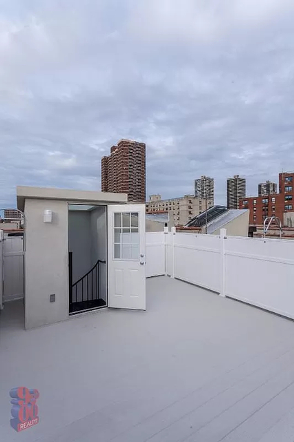 5 Bedrooms, Lower East Side Rental in NYC for $9,695 - Photo 1