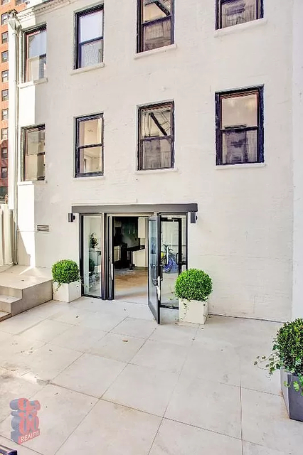 4 Bedrooms, Rose Hill Rental in NYC for $12,895 - Photo 1