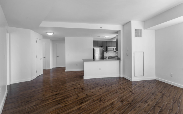 2 Bedrooms, Downtown Brooklyn Rental in NYC for $5,125 - Photo 1