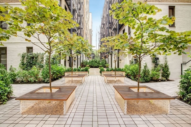 Studio, Chelsea Rental in NYC for $3,275 - Photo 1