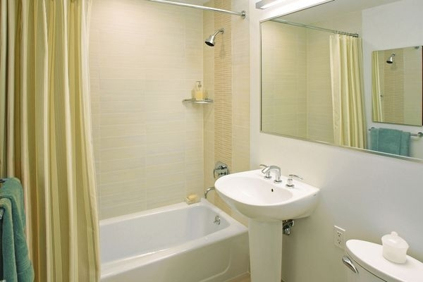 Studio, Lincoln Square Rental in NYC for $4,095 - Photo 1