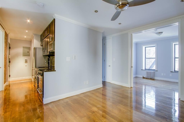 4 Bedrooms, East Harlem Rental in NYC for $4,395 - Photo 1