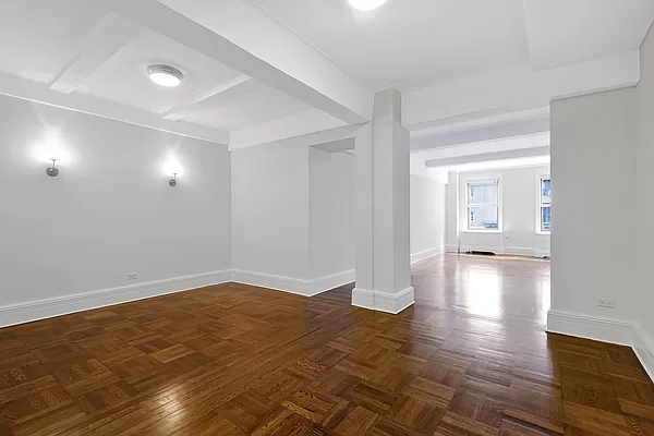 4 Bedrooms, Upper West Side Rental in NYC for $11,995 - Photo 1