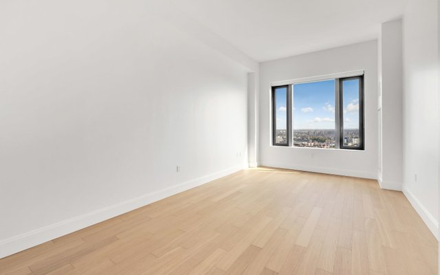1 Bedroom, Downtown Brooklyn Rental in NYC for $4,225 - Photo 1